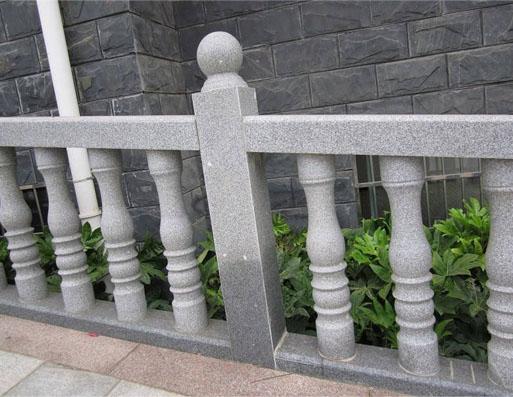 武汉eps装饰线条厂家